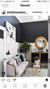 Lahti Home Joanna Laajisto Est by 15 Best Room Styling Images On Pinterest Living Spaces Home And