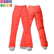 black friday snow pants online get cheap women snow pants aliexpress com alibaba group