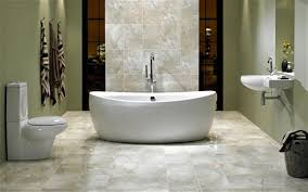 luxury master bathroom ideas 50 magnificent luxury master bathroom ideas version luxury