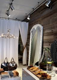 Boutique Curtains Boutique Curtains Gopelling Net