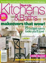 Better Homes And Gardens Interior Designer In Print Rlkb2