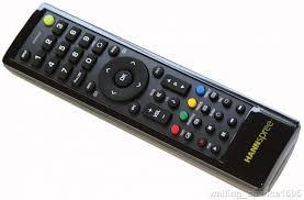 tv l reset new hannspree universal tv remote grabd nehsj work almost inch