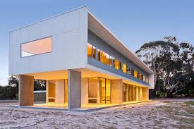 concrete home designs precast concrete home plans colour story design the best design