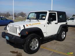 jeep models 2008 155 best jeep images on pinterest jeep life car and jeep wranglers