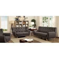 modern livingroom sets modern living room furniture sets visionexchange co