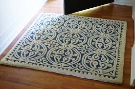 Entryway Rugs For Hardwood Floors Don U0027t Disturb This Groove A New Entry Rug