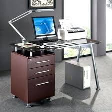 Corner Hideaway Computer Desk Hideaway Computer Desk Hideaway Computer Cabinet Modern Design
