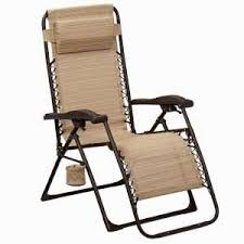 chair rentals san diego wonderful table and chair rentals san diego online home