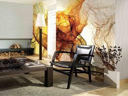Esszimmer Gebraucht Zu Verkaufen Absetzungen Wenge Haptik Woody Marmor Esszimmer Set Zum Verkauf