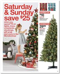 target black friday 2017 ad u2014 find the best target black friday