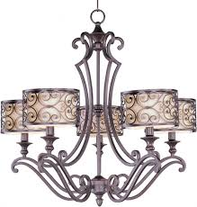Small Chandeliers Different Types Of Chandelier Light Shades Best Home Decor