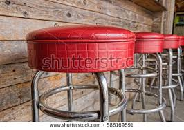 Furniture Row Bar Stools Bar Stool Stock Images Royalty Free Images U0026 Vectors Shutterstock