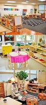 45 best montessori classroom floor plans and layouts images on