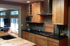 cost of kraftmaid kitchen cabinets cost of kraftmaid kitchen cabinets faced