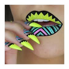 236 best nails images on pinterest coffin nails make up and
