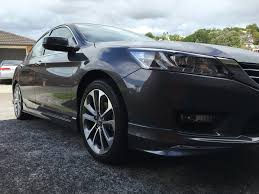 jeep honda review 2014 honda accord nt sport nz techblog