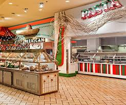 Best Lunch Buffets In Las Vegas by Las Vegas Buffet U0026 Dining Perks Two For One U0027s Great Work Perks