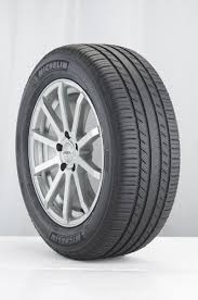 michelin light truck tires michelin premier ltx now on available