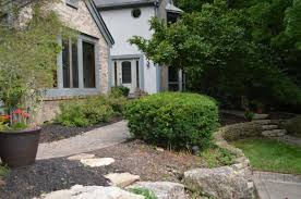 6440 linworth road worthington oh parsons real estate group