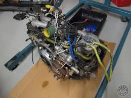 subaru wrx engine turbo choosing the right parts subaru wrx turbo camshaft upgrade