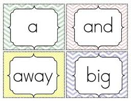 grade sight word flash cards printable dolch sight words practice flash cards printables and tracing cards