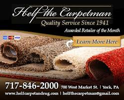 carpet and flooring stores in york pa