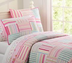 Bright Duvet Cover Bedding Decor Look Alikes