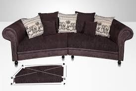 sofa nach wunsch sitzpolster nach mass mit stoff bezug web