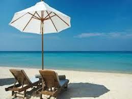 The 10 Best Delray Beach Restaurants 2017 Tripadvisor Ocean Front Direct View May 19 26 2018 De Vrbo