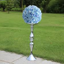 wholesale sale 8 20 cm balls hydrangeas silk flowers