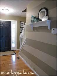 bedroom stripe paint ideas caruba info