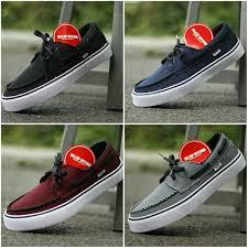 Jual Vans Zapato jual sepatu vans zapato gratis kaos kaki murah