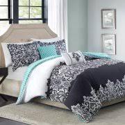 comforter sets walmart