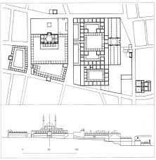 mosque floor plan 100 blue mosque floor plan 100 blue mosque floor plan celebrate