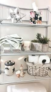 decorating bathrooms ideas pinterest small bathroom decor masters mind com
