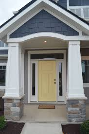 best 25 hawthorne yellow ideas on pinterest front door painting