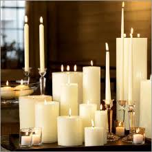 wholesale candles wholesale candle holders ancient wisdom