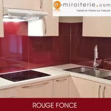 crédences de cuisine en verre laqué sur mesures crédence de cuisine en verre laque sur mesure gris metal deco