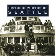Barnes And Noble Washington State Washington State Travel U S Travel States Books 25