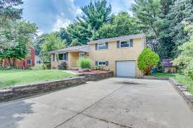 121 danube dr pittsburgh pa 15209 estimate and home details