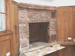 fireplace how to cover brick fireplace interior decorating ideas