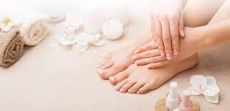 nail salon 22201 oasis nail spa of arlington va acrylic nails