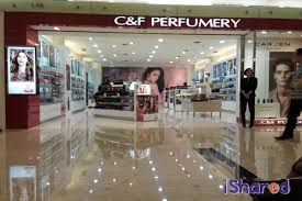 Parfum C F in tag parfum ishared make it viral
