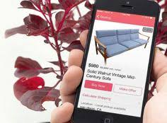 17 handy apps every home design lover needs ihandy level 17 handy apps every home design lover needs diy