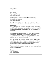 thank you letters for appreciation 24 examples in pdf word