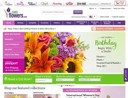 flower delivery coupons 1 800 flowers coupon free delivery marineland niagara falls