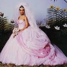 coming to america wedding dress coming to america wedding dress wedding dresses in cinema and in