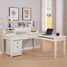 Kathy Ireland Computer Desk Kathy Ireland Writing Desk Foter