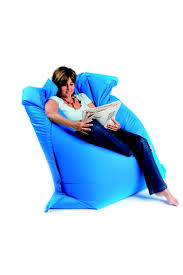 48 best sit on it by zet images on pinterest bean bag chairs