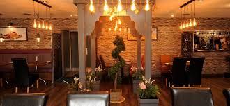 Indian Restaurant Interior Design by Handi New Indian Restaurant For Glenrothes Avocado Sweet